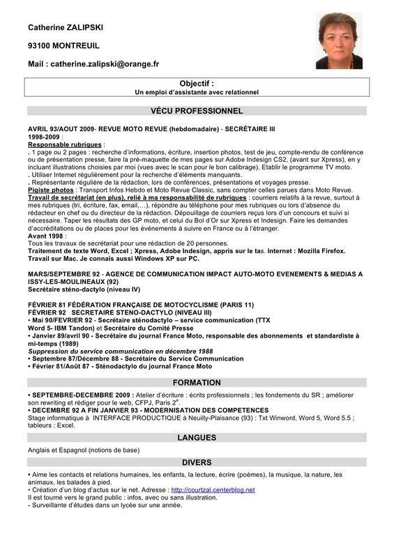 recherche d u0026 39 emploi  novembre 2010